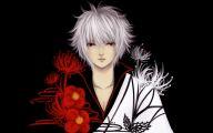 Cool Guy Anime Wallpaper 11 Desktop Background