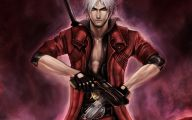 Cool Guy Anime Wallpaper 15 Anime Wallpaper