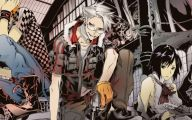 Cool Guy Anime Wallpaper 18 High Resolution Wallpaper