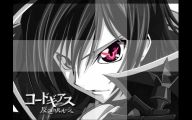 Cool Guy Anime Wallpaper 9 Anime Background