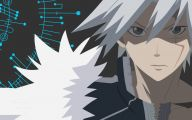 D Gray Man Crowned Clown Wallpaper 16 Free Wallpaper