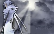 D Gray Man Crowned Clown Wallpaper 20 Cool Hd Wallpaper
