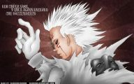 D Gray Man Crowned Clown Wallpaper 25 Hd Wallpaper