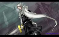 D Gray Man Crowned Clown Wallpaper 30 Desktop Background