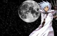 D Gray Man Crowned Clown Wallpaper 36 Cool Hd Wallpaper
