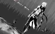 D Gray Man Crowned Clown Wallpaper 5 Anime Background