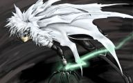 D Gray Man Crowned Clown Wallpaper 9 Widescreen Wallpaper