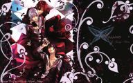 D Gray Man Wallpaper 12 Free Wallpaper