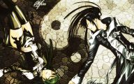 D Gray Man Wallpaper 19 Desktop Wallpaper