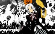 D Gray Man Wallpaper 20 Desktop Background