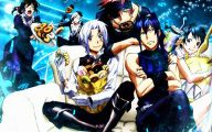 D Gray Man Wallpaper 23 Free Wallpaper