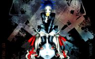 D Gray Man Wallpaper 26 Widescreen Wallpaper