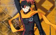 D Gray Man Wallpaper 28 Anime Wallpaper