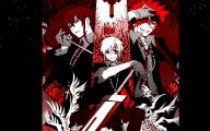 D Gray Man Wallpaper 31 Desktop Background