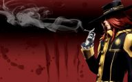 D Gray Man Wallpaper 32 Cool Hd Wallpaper