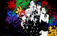 D Gray Man Wallpaper 37 Desktop Wallpaper
