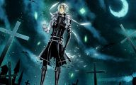 D Gray Man Wallpaper Allen Walker 10 Desktop Background