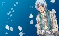 D Gray Man Wallpaper Allen Walker 11 Desktop Background