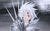 D Gray Man Wallpaper Allen Walker 19 Hd Wallpaper