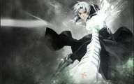 D Gray Man Wallpaper Allen Walker 26 Desktop Background