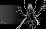 D Gray Man Wallpaper Allen Walker 31 Anime Wallpaper