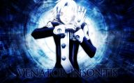 D Gray Man Wallpaper Allen Walker 34 Hd Wallpaper