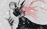 D Gray Man Wallpaper Allen Walker 36 Hd Wallpaper
