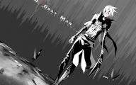 D Gray Man Wallpaper Hd 19 Anime Wallpaper