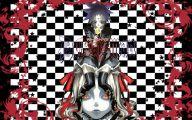 D Gray Man Wallpaper Hd 2 Background Wallpaper