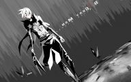 D Gray Man Wallpaper Hd 20 Background Wallpaper