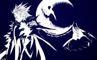 D Gray Man Wallpaper Hd 22 Background Wallpaper