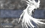 D Gray Man Wallpaper Hd 27 Hd Wallpaper