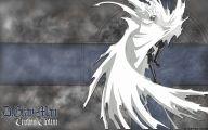 D Gray Man Wallpaper Hd 27 Hd Wallpaper