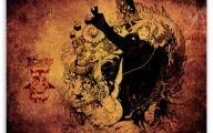 D Gray Man Wallpaper Hd 7 High Resolution Wallpaper