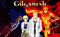 Fate Stay Night Gilgamesh Wallpaper 10 Desktop Wallpaper