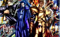 Fate Stay Night Gilgamesh Wallpaper 13 Background Wallpaper