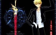 Fate Stay Night Gilgamesh Wallpaper 19 High Resolution Wallpaper
