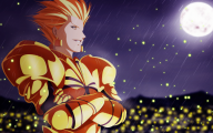 Fate Stay Night Gilgamesh Wallpaper 2 Cool Hd Wallpaper