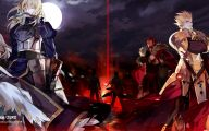Fate Stay Night Gilgamesh Wallpaper 21 Cool Hd Wallpaper