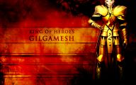Fate Stay Night Gilgamesh Wallpaper 22 Background Wallpaper