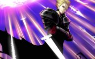 Fate Stay Night Gilgamesh Wallpaper 25 Anime Wallpaper