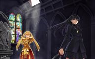 Fate Stay Night Gilgamesh Wallpaper 3 Anime Background