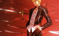 Fate Stay Night Gilgamesh Wallpaper 30 Background Wallpaper