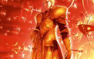 Fate Stay Night Gilgamesh Wallpaper 31 Wide Wallpaper