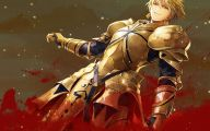 Fate Stay Night Gilgamesh Wallpaper 33 Anime Wallpaper