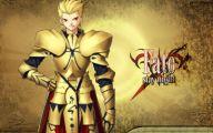 Fate Stay Night Gilgamesh Wallpaper 34 Free Hd Wallpaper