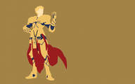 Fate Stay Night Gilgamesh Wallpaper 8 Free Hd Wallpaper