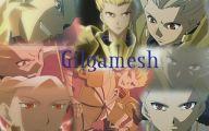 Fate Stay Night Gilgamesh Wallpaper 9 Free Hd Wallpaper