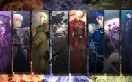 Fate Stay Night Lancer Wallpaper 14 Anime Background