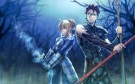 Fate Stay Night Lancer Wallpaper 29 Free Hd Wallpaper